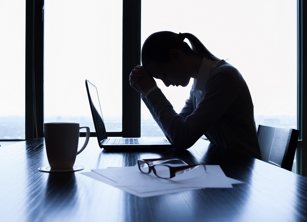 stress illness in the workplace The law classifies the relationship between workplace stress and illness in such terms as proximate cause, producing cause, contributing cause, and preponderance of evidence.
