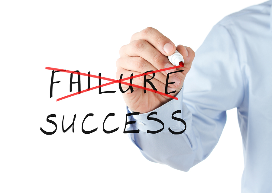 the success and failure of implementing six Failure was rooted in shortcuts relating to systems testing, data migration and/or training, and not in the implementation approach had hershey's put the systems through appropriate testing, it could have mitigated significant failure risks.